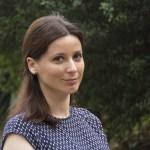La compositora georgiana Ana Kasrashvili se lleva los 50.000 euros del Premio Internacional de Bandas Sonoras Juan Gil Bodegas Familiares