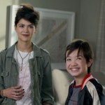 'Andi Mack' – estreno 8 de abril en Disney Channel