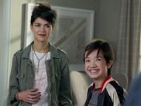 'Andi Mack' – estreno 8 de abril en Disney Channel