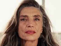 Ángela Molina y Olivia Molina protagonizan 'La Valla', nueva serie de Daniel Écija para Antena 3