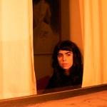 'Animal': ya puedes ver el cortometraje de COSMO contra la violencia de género