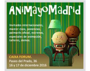 animayo-madrid-2016