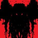 La Mano celebra el 80º Aniversario de H.P. Lovecraft con varios concursos