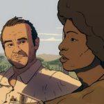 España encabeza las nominaciones de la segunda edición de los Premios Quirino de la Animación Iberoamericana