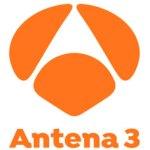 Antena 3 prepara 'Los reyes de la reforma' con Shine Iberia