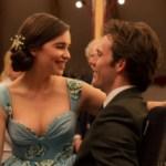 'Antes de ti' – estreno en cines 1 de julio