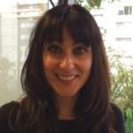 Planeta Junior crea una estructura para englobar España, Francia y Portugal en un mismo clúster