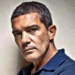 Antonio Banderas será Pablo Picasso en la segunda entrega de 'Genius' de National Geographic