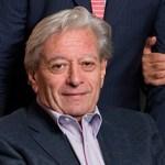 Fallece Antonio Mercero