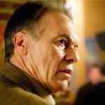 'Asesinos Inocentes' – estreno en cines 3 de julio