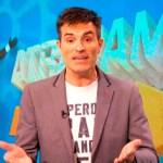 Telemadrid estrena el concurso 'Atrápame si puedes', de éxito en otros canales autonómicos