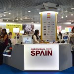 Audiovisual from Spain, Cinema from Spain y Animation from Spain de ICEX participarán en 15 citas internacionales durante 2018