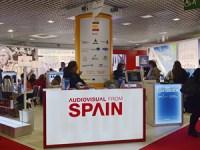 España vuelve a demostrar su músculo en ficción en MIPTV 2018