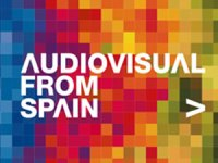 Audiovisual-from-Spain