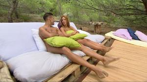 AyE1 Alejandro y Sonia