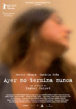 Ayer_no_termina_nunca_carte
