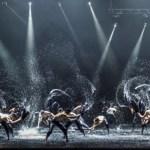 Versión Digital celebra el día de la danza en los cines