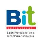 La feria BIT 2018 se celebrará en Madrid del 8 al 10 de mayo