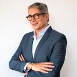 Boris Izaguirre presentará los XX Premios Iris de la  Academia de Televisión