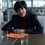 'Bajo sospecha' T2 – 12 de enero en Antena 3