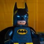 'Batman: La LEGO película' recaudó 55,6 millones de dólares, superando a '50 sombras más oscuras' en Norteamérica