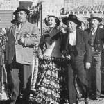 'Historia de nuestro cine': La 2 encomienda su prime time al cine español