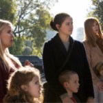 'Big Little Lies' – estreno 20 de febrero en HBO España