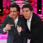 'Tu cara me suena' cierra en Antena 3 su edición de más éxito