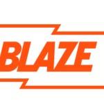 El canal masculino Blaze sustituirá a A&E a partir del 18 de abril