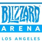 Blizzard presenta una nueva sede para eventos en vivo en Los Angeles