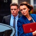 BBC abre una consulta pública para mejorar su iPlayer