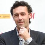 """Borja Pena, productor de 'Feedback': """"El mercado internacional tiene apetito de thrillers españoles"""""""
