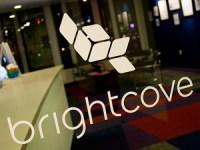 Brightcove anuncia la actualización de su plataforma App Cloud