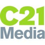 Abierta la convocatoria de la C21 Drama Series Script Competition