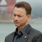 Maratones de 'CSI', 'Mentes Criminales', 'Castle', 'Navy' e 'Imborrable' en AXN este verano