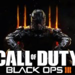 Activision y Game celebran el lanzamiento de 'Call of Duty: Blacks Ops III' en Madrid