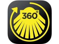 Camino360 app Iralta Films