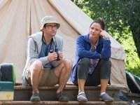 'Camping' – estreno 15 de octubre en HBO España