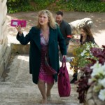 'Candice Renoir' de AXN, una de las series revelación del verano