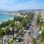 Hasta el 12 de marzo está abierta la inscripción para participar en el pabellón español del mercado de Cannes