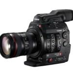 Rafa Roche presentará en Welab las novedades de Canon recién llegadas de NAB 2015
