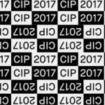 Carballo Interplay abre el plazo para inscribir webseries a su cuarta edición