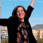 Las mujeres cineastas obtienen 30 nominaciones a los 32º Premios Goya, frente a las 83 de los hombres