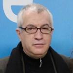 Carlos Mochales, nuevo director de Contenidos en Televisión Española