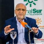 Andalucía Film Commission bate récord en 2015: más de 1.200 rodajes gestionados