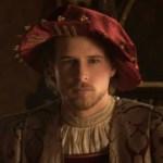 'Carlos, Rey Emperador' gana 4 premios de la Asociación de Cronistas del Espectáculo de Nueva York