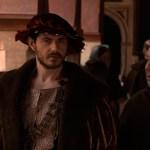 'Carlos V: Los caminos del Emperador' – estreno 2 de febrero en La 2