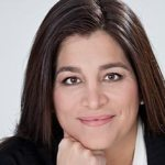 Carolina Godayol asume la presidencia de Conecta, la asociación de canales temáticos de pago