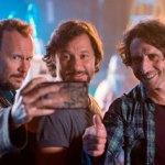 'Casi leyendas' – estreno en cines 5 de mayo