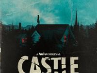 Movistar Series ofrecerá en otoño 'Castle Rock', la serie basada en el universo de Stephen King